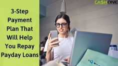 Quick payday loan without completing the application